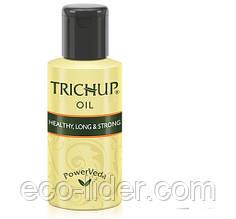 Масло для волос Тричуп, Vasu Trichup hair oil