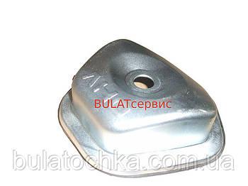 Крышка клапанная (190F)