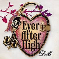 Ever after high - Эвер афтер х...