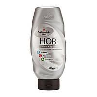 Жидкость для очистки керамических поверхностей Astonish Hob 500 мл