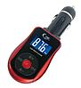 FM Модулятор в автомобuль UFM-1, фото 2