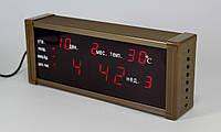 Часы ZX 13M (80) в уп. 80шт., фото 1