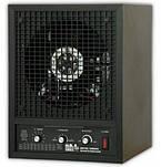 Промышленный Очиститель воздуха Eagle 5000