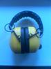 Т 17420  Наушники   шумозащитные     электронные      AmPro