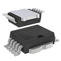 Транзистор VND810SP-E /STM/