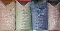 Конверт Одеяло для Новорожденных Атлас