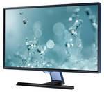 "Монітор LED LCD Samsung 23.6"" S24E390HL FHD 4ms, D-Sub, HDMI, PLS, Headphone, Black, 178/178 (LS24E390HLO/CI)"