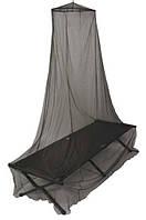 MFH сетка противомоскитная для полевой кровати олива