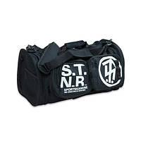 Thor Steinar сумка спортивная малая Sportskanone