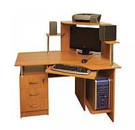 Компьютерный стол Ника 4