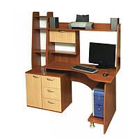 Компьютерный стол Ника 5