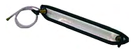 Вакуумная рамка для швов таврового соединения