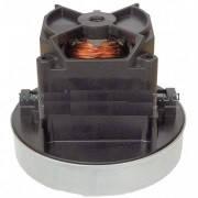 Мотор пылесоса универсальный PHILIPS FL-AC 1500W (H-119/31, D-135) аналог