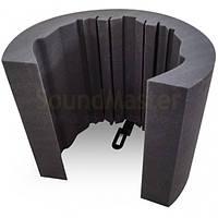 Звукоизоляционный стенд Sonitus Acoustics E-Filter