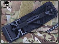 Emerson Tactical Tourniquet Airsoft Replica Black