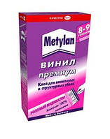 Клей для обоев Metylan Винил 300 гр