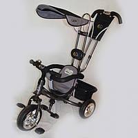 Детский Трехколесный велосипед OPT-Lex-007