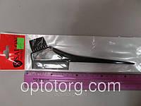Кисть для окрашивания   волос  SALON PROFESSIONAL двухсторонняя