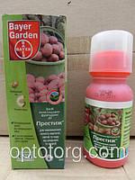 Против колорадского жука Престиж 150 мл средство для защиты растений 150мл