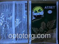 Регулятор роста растений Атлет 1,5мл оригинал