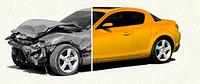 Помощь при покупке б/у автомобиля