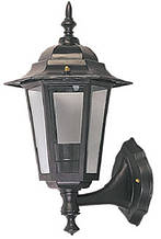 A01_60W_E27 (348х213мм) серии PALACE - Светильники садово-парковые DeLux (Делюкс)