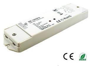 Контроллер-приемник SR-1005FA для пульта SR-2809