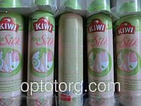 Спрей дезодорант для ног Киви 100 мл натуральный шелк