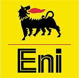 Моторне масло ENI (Agip)