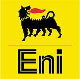 Моторное масло ENI (Agip)