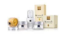 Matrix Care - потужний відновлення атонічної шкіри Dr.Kadir