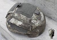 Emerson MICH Helmet Cover A-TACS AU