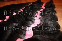 Славянские волосы оптом.  50-70 см., фото 1