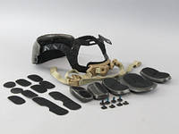 Emerson Helmet Dial Liner Kit TAN