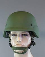 Шлем кевларовый PASGT