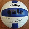 М'яч волейбольний Gala Mistral BV5401S
