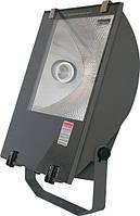 Светильник под натриевую лампу e.na.light.2004.250 250Вт