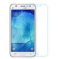 Защитное стекло для Samsung Galaxy A3 A310f 2016