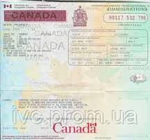 Помощь в получении разрешения на работу в Канаде, фото 3