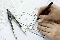 Разработка проектов приточной вентиляции (кондиционирования)