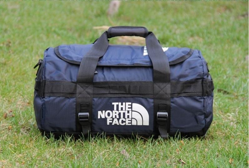 Спортивная сумка. Сумка-рюкзак. Дорожная сумка. Сумка в спортзал.