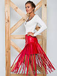 Как правильно подобрать фасон и длину юбки по фигуре?