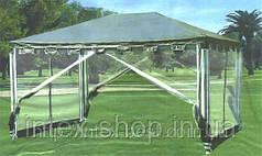Садовый павильон SG-T3 (3x4 м.)
