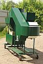 Сепаратор для очищення зерна ІСМ-5 ЦОК, фото 5