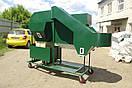 Сепаратор для очищення зерна ІСМ-5 ЦОК, фото 4