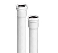 Труба каналізаційна Ø 32 L 315 mm.