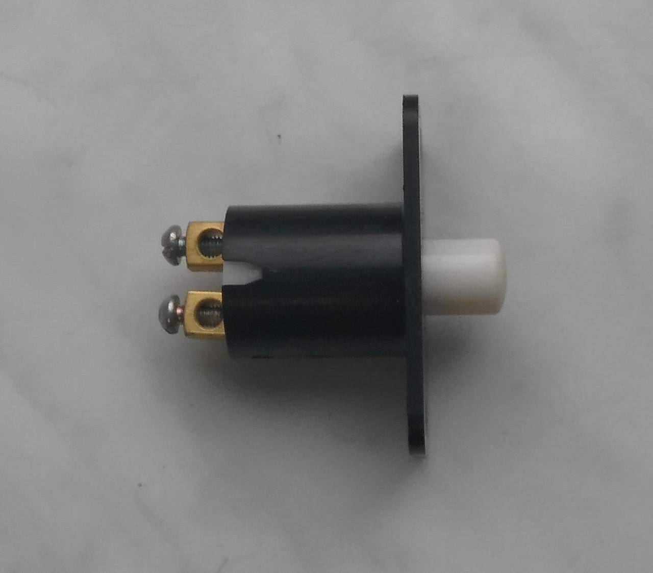 Кнопка ВК2А2 3А, 12В