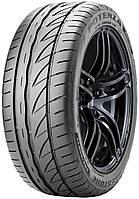 Шины Bridgestone Potenza RE002 Adrenalin 255/40R18 99W XL (Резина 255 40 18, Автошины r18 255 40)