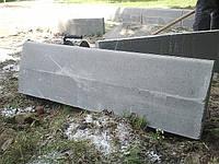 Монтаж/демонтаж бордюрного камня Харьков, фото 1