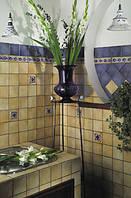 Керамическая плитка для кухни Egeum imola, фото 1